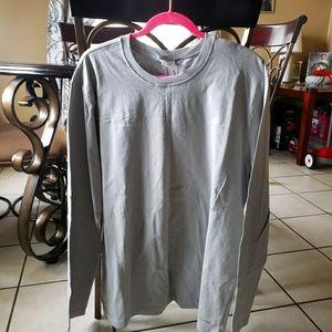 Calvin Klein long sleeve shirt 👕